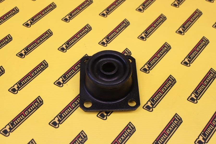 Подушка двигателя Deutz/Дойц 1013 2013 (04208567)