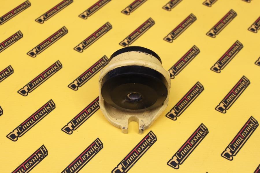 Фото №1 - Подушка двигателя Deutz/Дойц 912 913 914 1012 1013 2012 2013 (02243338)