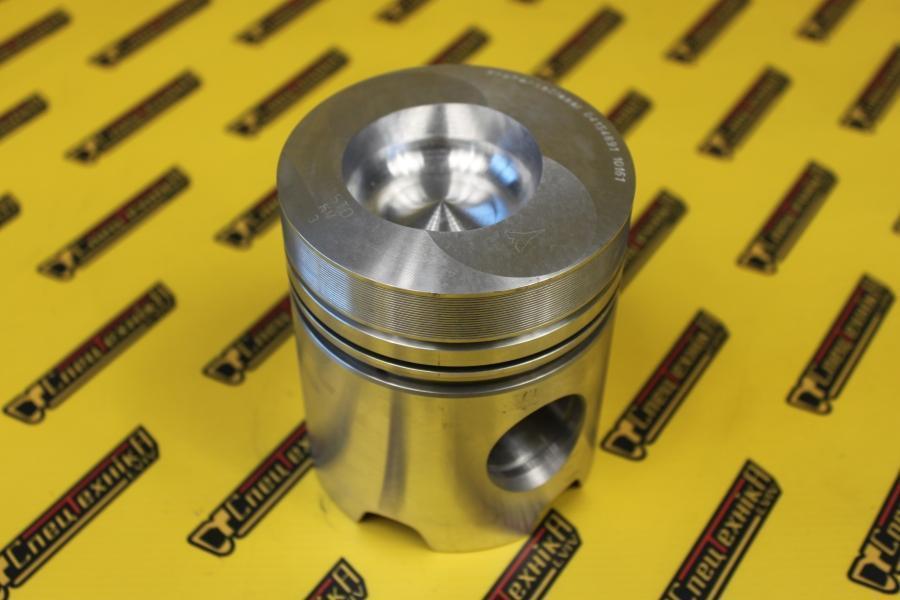 Поршень Deutz 912 100 мм 3R - STD (04154891)
