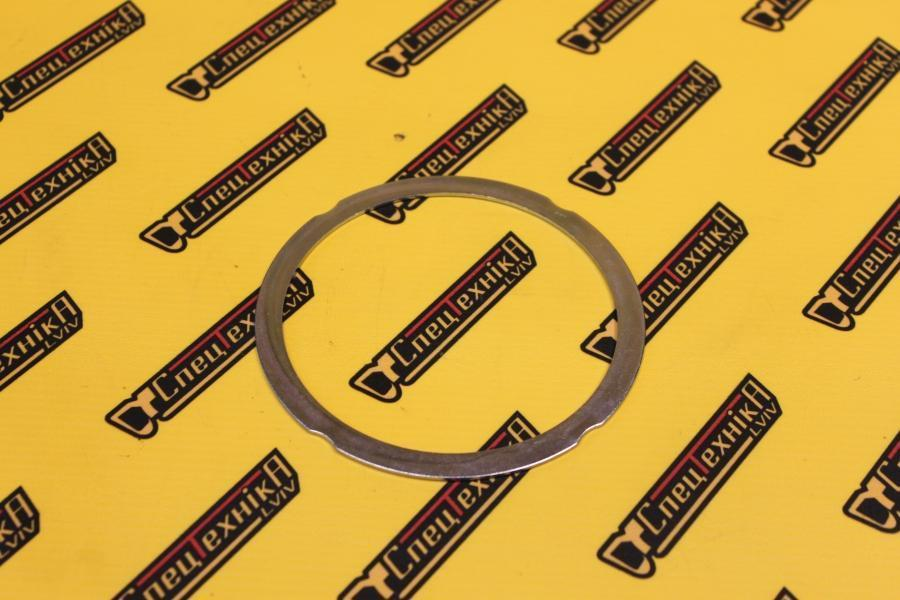 Уравнительное кольцо, прокладка под головку Deutz/Дойц 912 / 913 1.6 мм  (04157654-1.60)