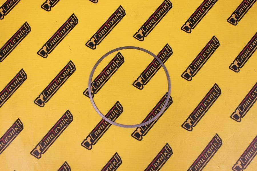 Фото №1 - Компенсационное кольцо прокладка гильзы Deutz/Дойц 912/913 (0,2 мм) (02137256)
