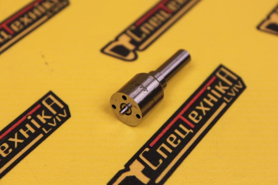 Распылитель Deutz/Дойц 1013 DLLA 147 P 1230 (DLLA147P1230)