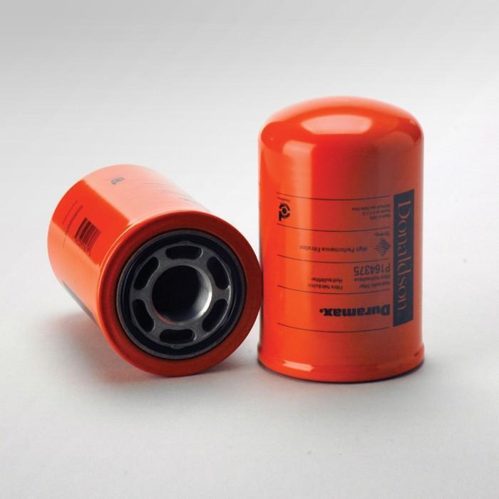 Фильтр гидравлический Donaldson P16-4375 (P164375)