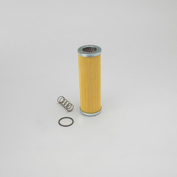 Фильтр гидравлический Donaldson P17-1840 (P171840) (P 17-1840)