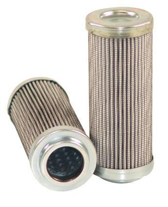 Фільтр гідравлічний HiFi SH52203 (SH 52203)