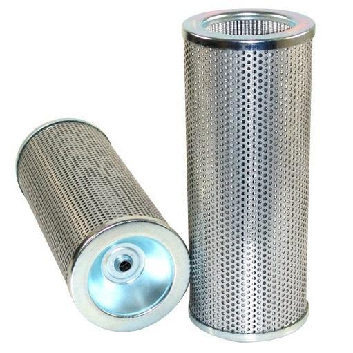 Фильтр гидравлический HiFi SH53325 (SH 53325)