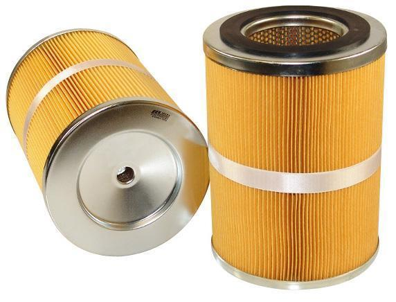 Фильтр гидравлический HiFi SH59064 (SH 59064)