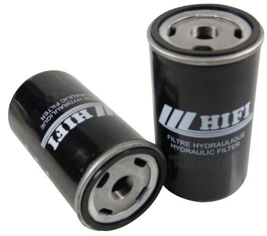 Фильтр гидравлический HiFi SH60021 (SH 60021)