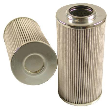 Фильтр гидравлический HiFi SH60192 (SH 60192)