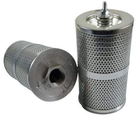 Фильтр гидравлический HiFi SH60304 (SH 60304)