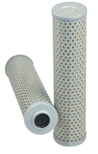 Фильтр гидравлический HiFi SH60316 (SH 60316)