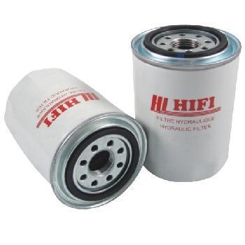 Фильтр гидравлический HiFi SH63161 (SH 63161)