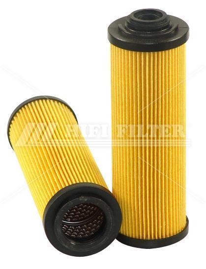 Фильтр гидравлический HiFi SH63451 (SH 63451)