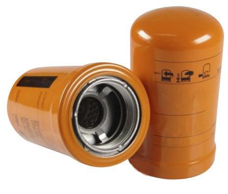 Фильтр гидравлический HiFi SH66022 (SH 66022)