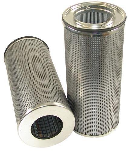 Фильтр гидравлический HiFi SH68197 (SH 68197)