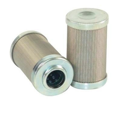 Фильтр гидравлический HiFi SH75006 (SH 75006)