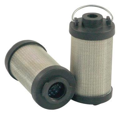 Фільтр гідравлічний HiFi SH75131 (SH 75131)