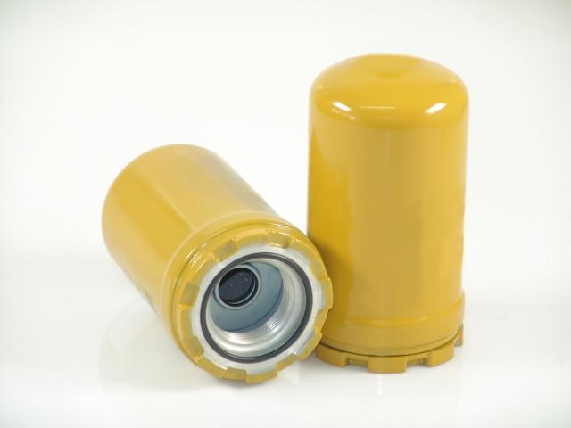 Фильтр гидравлический HiFi SPH94010 (SPH 94010)