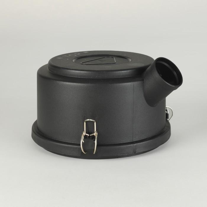 Фильтр воздушный Donaldson P775305 (P77-5305)