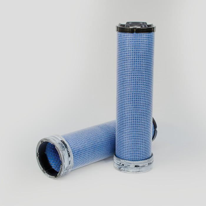 Фильтр воздушный Donaldson P780523 (P78-0523)