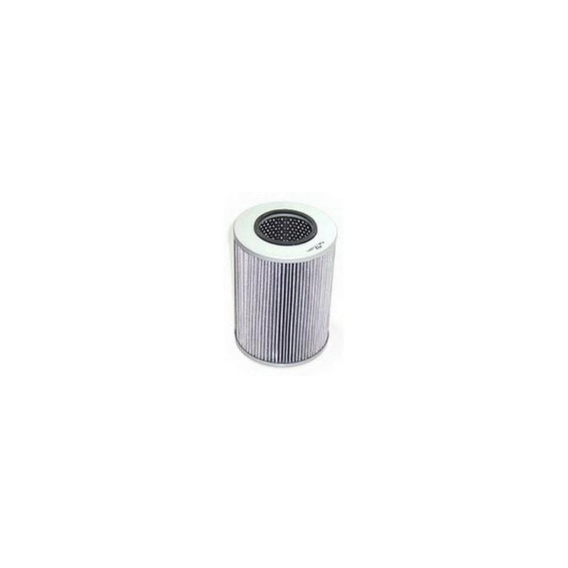 Фильтр гидравлический SF-Filter HY10202 (HY 10202)