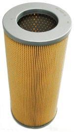 Фильтр гидравлический SF-Filter HY10346 (HY 10346)