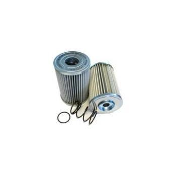 Фильтр гидравлический SF-Filter HY12114 (HY 12114)