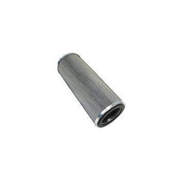 Фильтр гидравлический SF-Filter HY13590 (HY 13590)