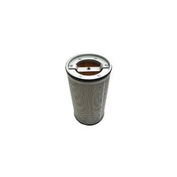 Фильтр гидравлический SF-Filter HY16135 (HY 16135)