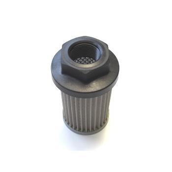 Фильтр гидравлический SF-Filter HY18564 (HY 18564)