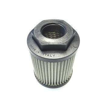 Фильтр гидравлический SF-Filter HY18602 (HY 18602)