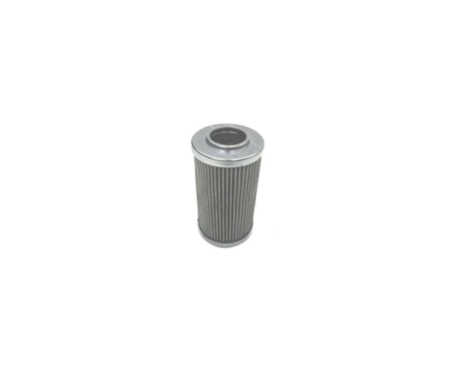 Фильтр гидравлический SF-Filter HY20801 (HY 20801)