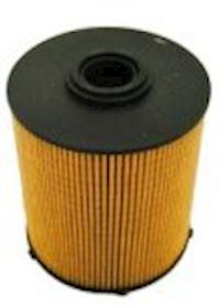 Фильтр топливный SF-Filter SK3022 (SK 3022)