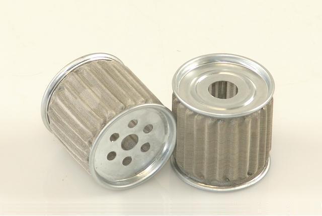 Фильтр топливный SF-FILTER SK3088 (SK 3088)