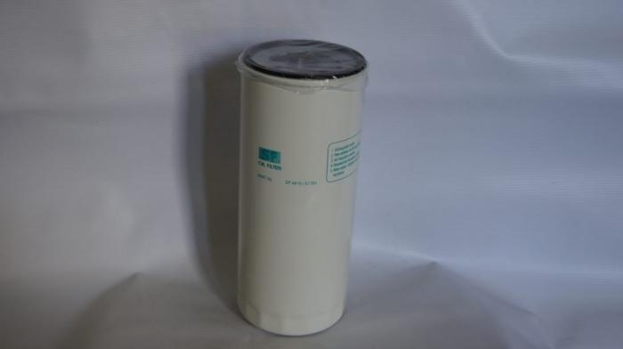 Фільтр масляний SF-Filter SP4410 (SP 4410)