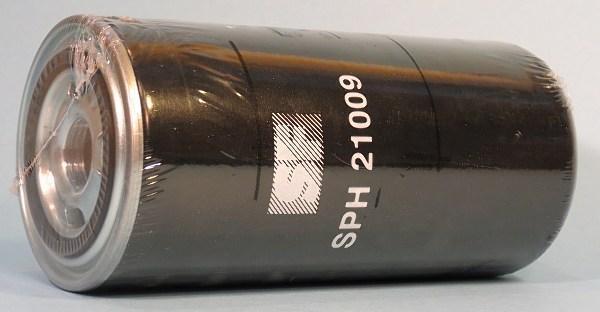 Фильтр гидравлический SF-Filter SPH21009 (SPH 21009)