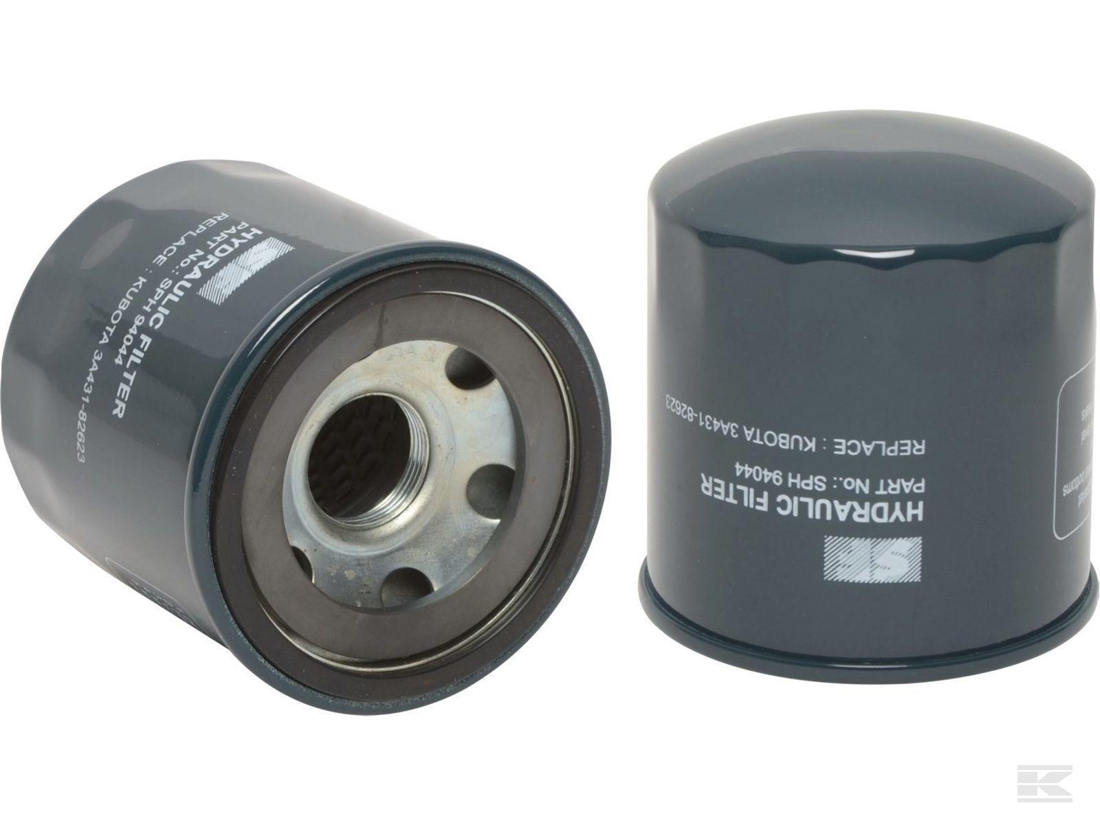Фильтр гидравлический SF-Filter SPH94044 (SPH 94044)