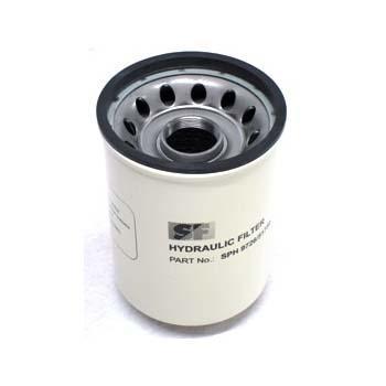 Фильтр гидравлический HiFi SPH9726 (SPH 9726)