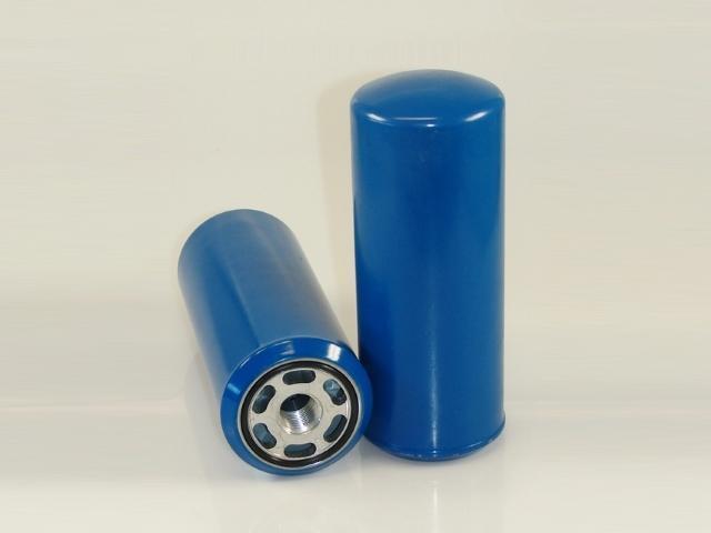 Фільтр гідравлічний SF-Filter SPH9852 (SPH 9852)