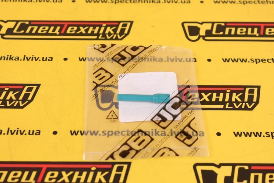 Распылитель масляный, форсунка охлаждения поршня JCB DieselMax (320/01722, 32001722, 320-01722) - ORG