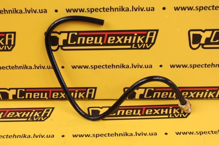 Топливная трубка JCB 3CX, 4CX DieselMax (320/06576, 320-06576, 32006576)