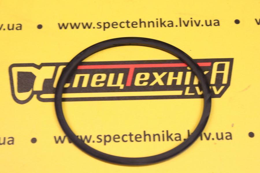 Прокладка квадратная колбы отстойника JCB (32/904708) - Nexgen