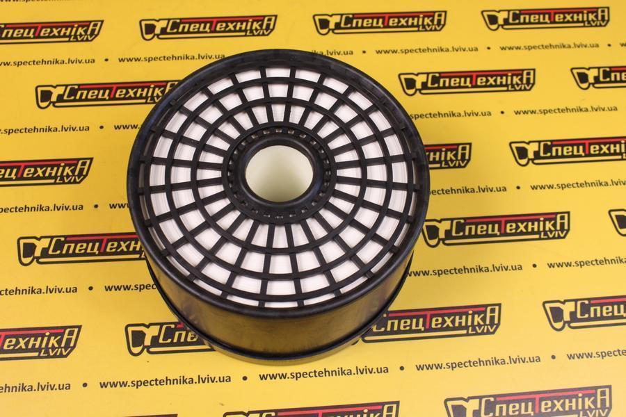 Фильтр гидравлический JCB (32/925140) - Nexgen