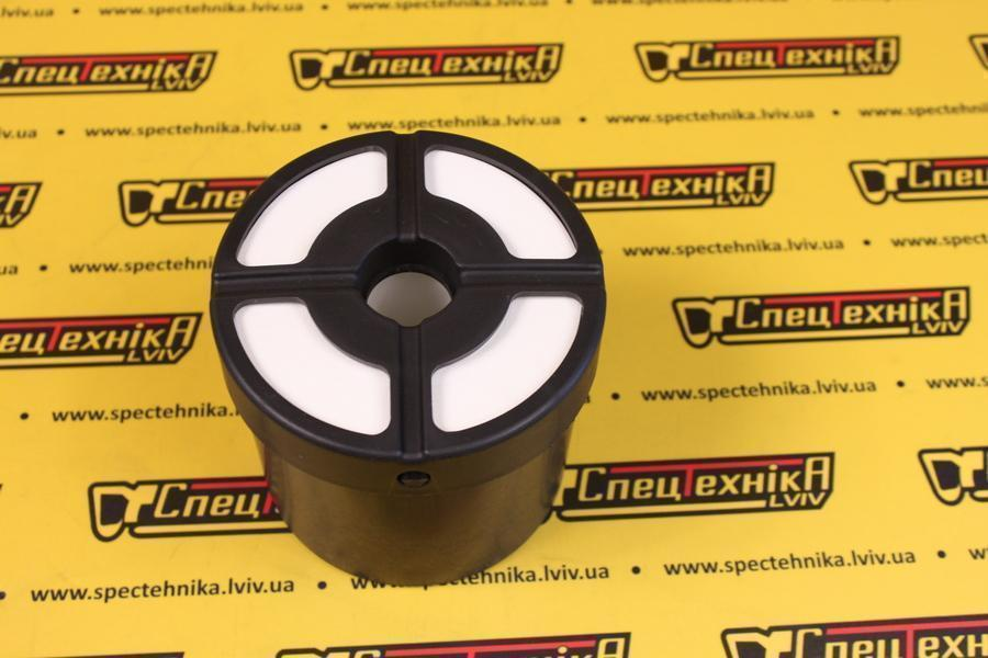 Фильтр гидравлический JCB (32/925164) - Nexgen