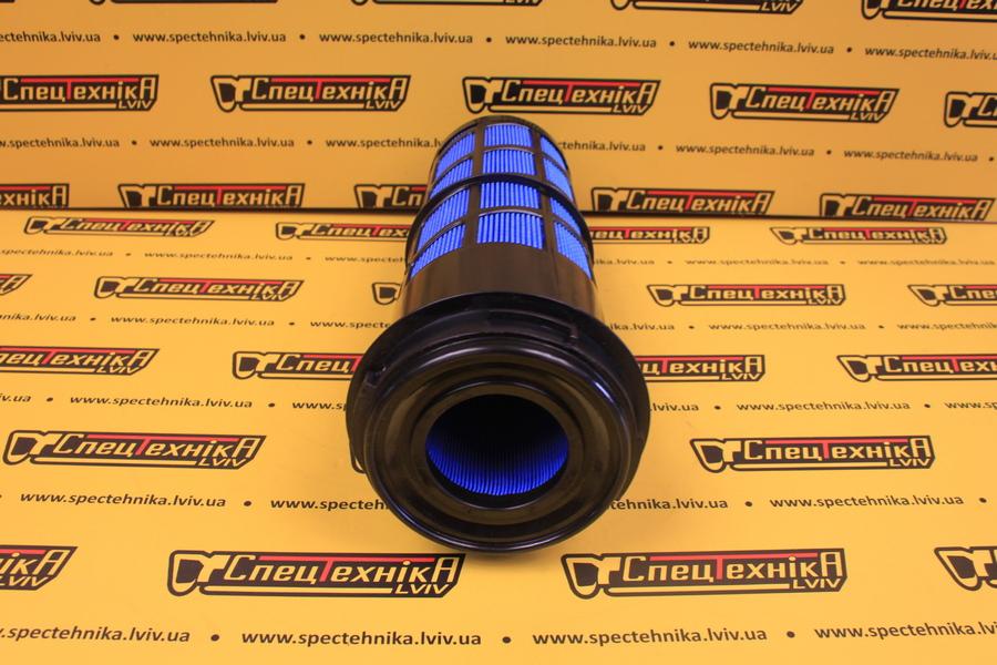 Фото №3 - Воздушный фильтр JCB 802/803 (32/925894) (32925894) (32-925894) (32 925894) - Nexgen