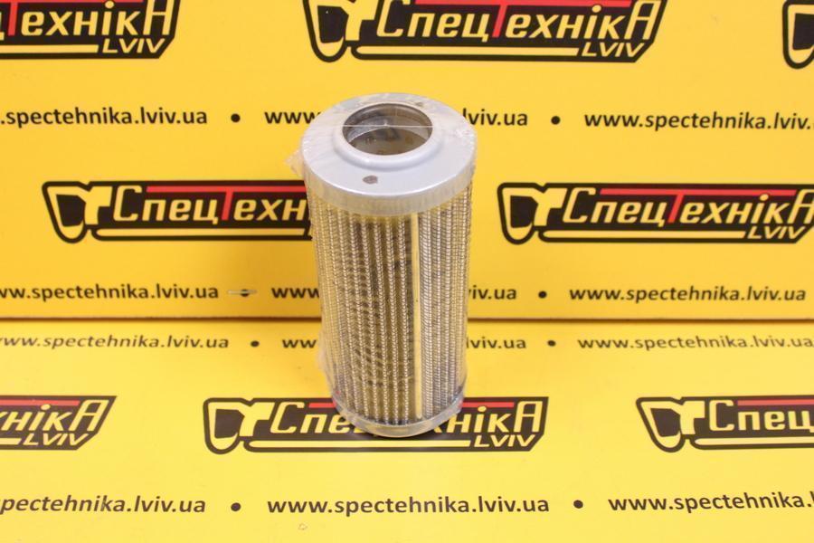 Фильтр гидравлический рулевого управления JCB (6900/0084) - Nexgen