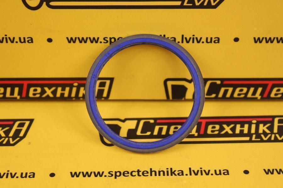 Сальник пальца 60 мм JCB 3CX, 4CX (813/00427, 813-00427, 81300427)