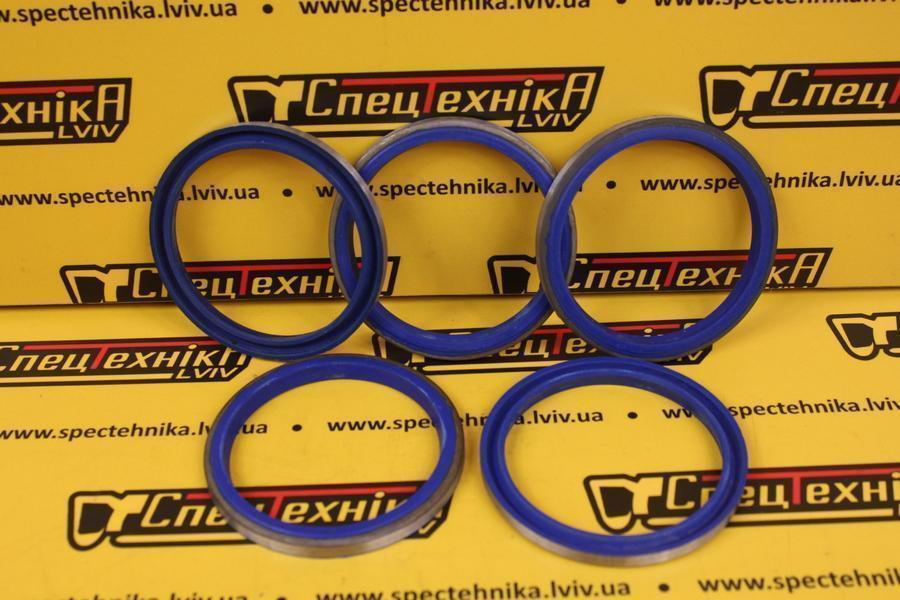 Фото №1 - Сальник пальца 70 мм JCB 3CX, 4CX (813/00456, 813-00456, 81300456)