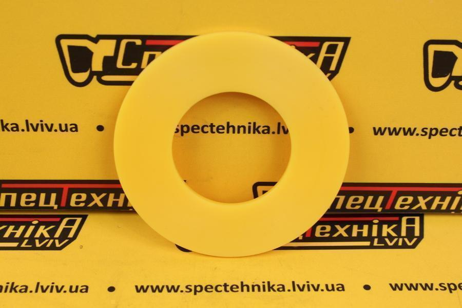Шайба пальца моста JCB 3CX, 4CX 4,5 мм (819/00134, 819-00134, 81900134)