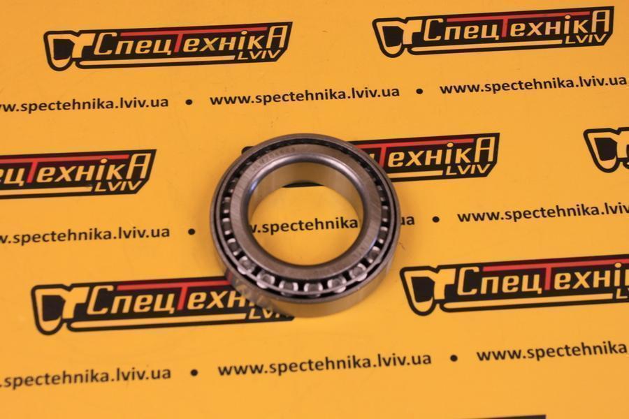 Подшипник КПП JCB 3CX, 4CX 50x84x22 (907/20034, 907-20034, 90720034)